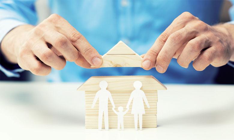 L'offre enrichie par la Mourabaha immobilière