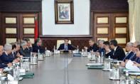Approbation d'un projet de décret portant création  du Comité stratégique de développement durable