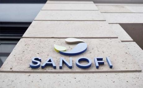 Sanofi compte sur ses acquisitions  pour doper ses résultats2018