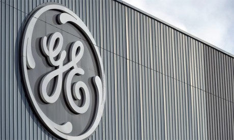 Une cession des turbines à gaz industrielles permettrait à GE de simplifier le fonctionnement de sa division de génération d'énergie («power»), dont le bénéfice a plongé de 45% l'an dernier. Ph. AFP