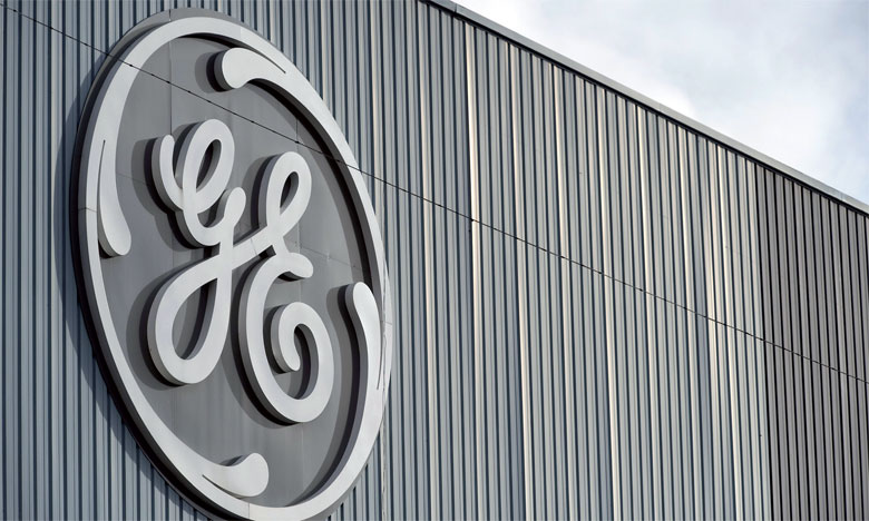 General Electric pourrait se séparer  de sa division de turbines à gaz