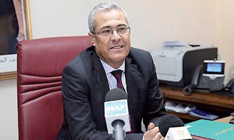 le ministère de l'Intérieur dément les informations sur l'interdiction à deux familles d'inscrire leurs nouveau-nés sous des prénoms amazighs  à Erfoud et Casablanca
