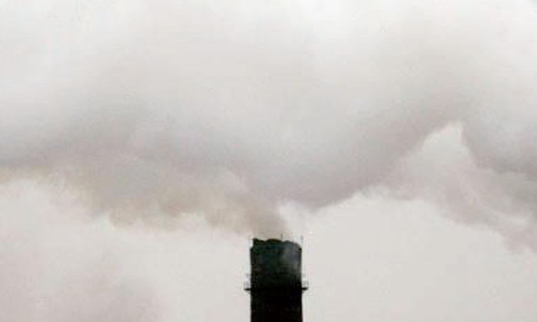 Singapour va introduire une taxe carbone à partir de 2019