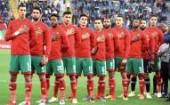 Les Lions à 90 minutes d'un deuxième titre continental, 42 ans après l'exploit d'Addis Abeba