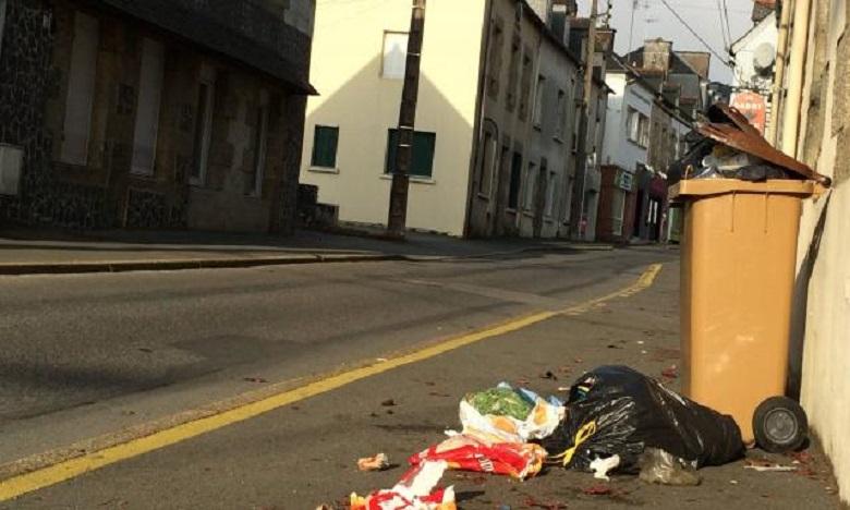 La métropole abrite son premier Forum sur la problématique de la propreté urbaine