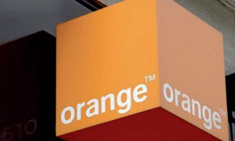 Plusieurs filiales d'Orange en Afrique travaillent d'ores et déjà au lancement de centres de formation s'appuyant sur les cours en ligne d'OpenClassrooms.