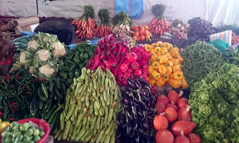 L'indicateur d'inflation sous-jacente, qui exclut les produits à prix volatiles et les produits à tarifs publics, aurait connu au cours du mois de janvier 2018 une baisse de 0.1%. Ph : DR