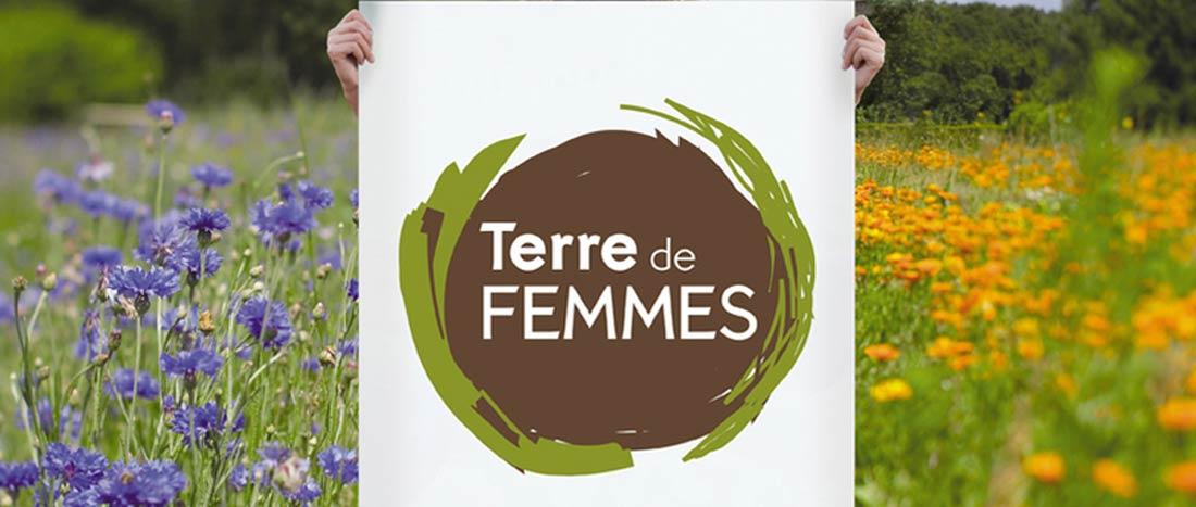 La Fondation Yves Rocher a récompensé plus de 350 femmes à travers le monde et 27 femmes au Maroc pour leurs actions en faveur de l'écologie et de la préservation de la planète. Ph : DR