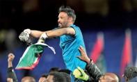 Le Soudan bat la Libye et se console avec la troisième place