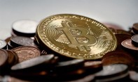 Lloyds Banking interdit l'achat  de bitcoins par carte de crédit