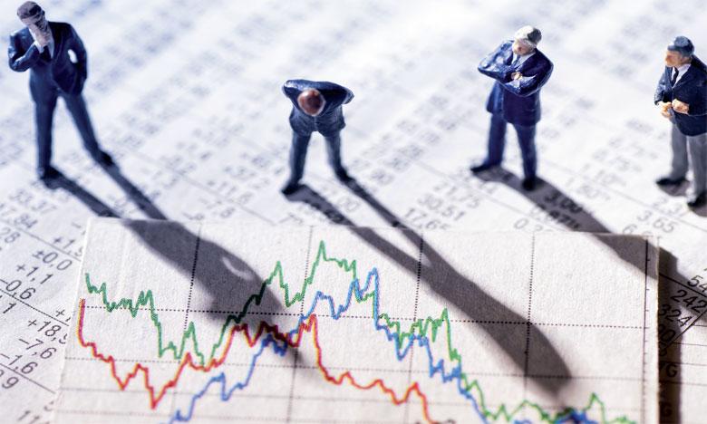 Entreprises familiales vs Bourse:  une répulsion réciproque à proscrire