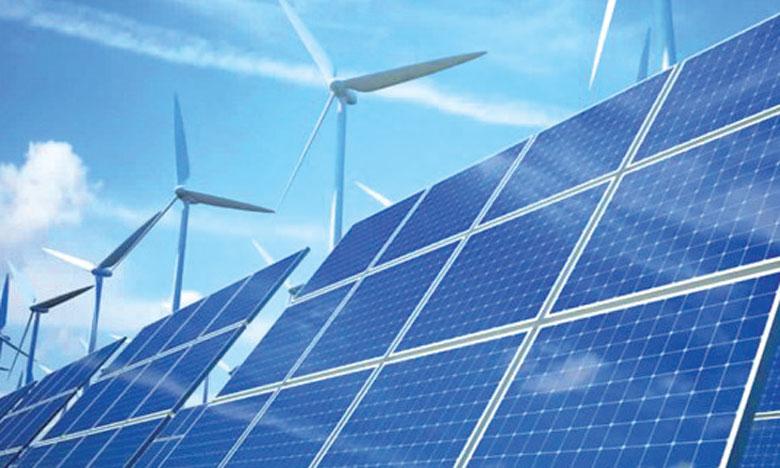 Voltalia développera deux centrales hydroélectriques dans le Moyen Atlas