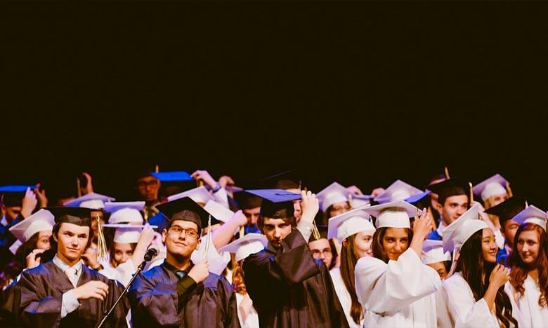 La compétition met à votre service 9 catégories couvrant quasiment l'ensemble des communautés actives dans le milieu universitaire Ibn Zohr, l'équipe de l'événement a pris un soin particulier quant au choix de ces catégories. Ph : DR