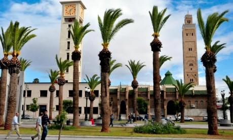 Oujda se dotera d'un musée dédié à la mémoire éducative
