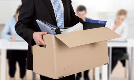 Le manager agile et averti a tout intérêt à veiller à stabiliser son turnover RH et à éviter l'hémorragie de perte de ses collaborateurs.