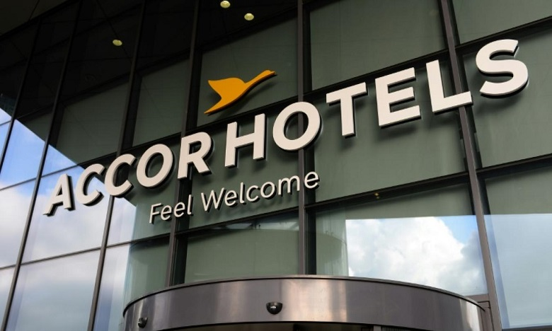 AccorHotels céderait 55% du capital d'AccorInvest pour 4,4 milliards d'Euros