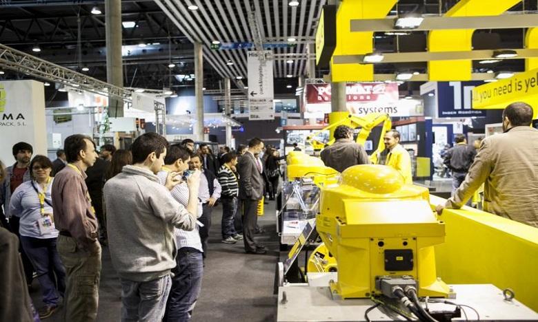 Des industriels marocains prospectent à Barcelone