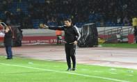 Jamal Sellami : «La satisfaction finale est de remporter le titre»