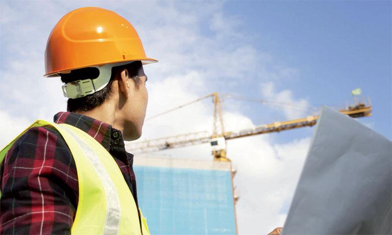 Le CESE souligne la nécessité d'élaborer une vision globale de la sous-traitance qui permettra la promotion du travail décent.