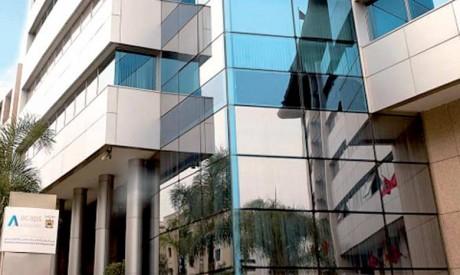 Le plan de bataille de l'UMAC pour défendre le métier d'intermédiaire