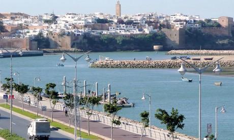 Rabat-Salé-Kénitra en quête  de nouvelles vocations