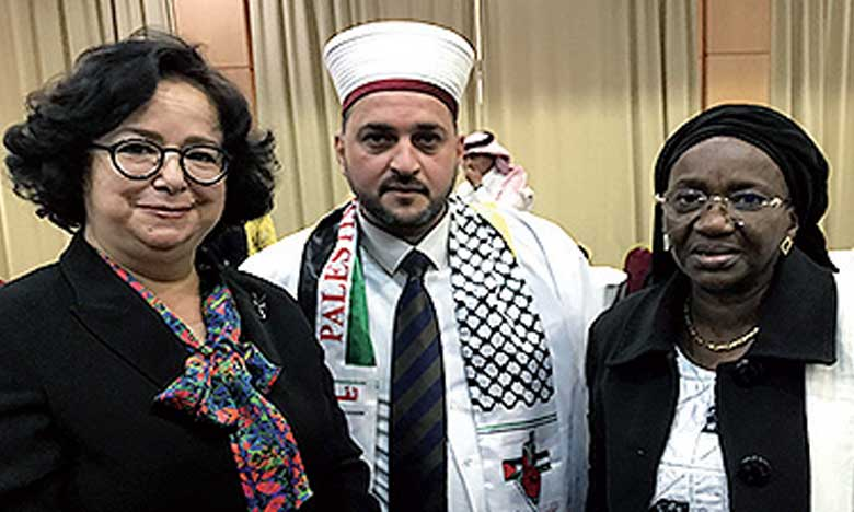 L'ambassadeur du Maroc en Tunisie souligne le rôle de la réforme du champ religieux au Maroc dans la lutte contre l'idéologie «takfiriste»