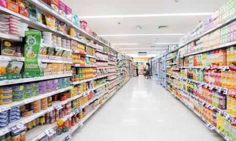 La consommation française de biens durables a diminué de 1,1% en janvier, pour le 2e mois consécutif.