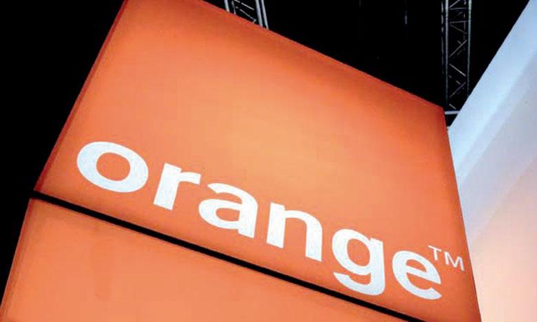 Le groupe Orange déploie ses réseaux pour des contenus éducatifs