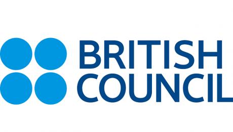 Future Leaders Connect offre à 50 jeunes ambitieux de pays diffèrent, neuf jours d'expérience d'apprentissage en leadership et une série d'ateliers et de réunions exclusifs au Parlement britannique.