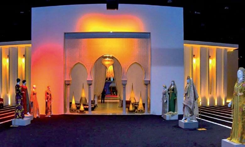 La qualité d'organisation du salon «Le Maroc à Abou Dhabi» saluée par les journalistes émiratis