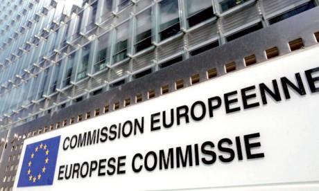 La Commission européenne a proposé un plan pour faciliter la gestion  du stock actuel de prêts toxiques.