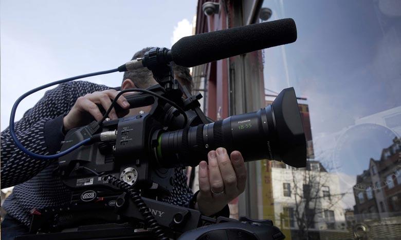 La Commission d'Aide à la Production des œuvres cinématographiques a arrêté la liste des projets de films et documentaires qui bénéficieront des avances sur recettes à l'issue de sa 1ère session de l'année 2018. Ph : DR