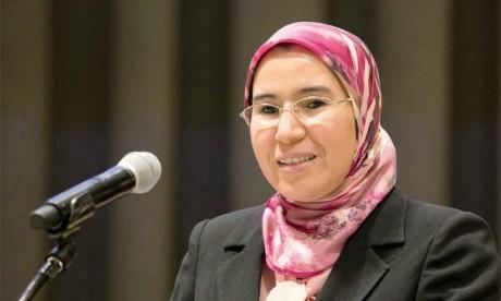 La Stratégie nationale d'intégration du genre présentée demain à Rabat