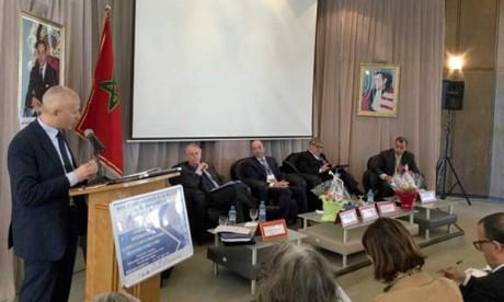 Les pistes de réflexion à explorer pour  le modèle marocain