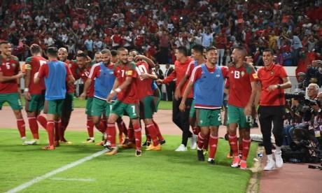 La liste d'Hervé Renard pour la Serbie et l'Ouzbékistan
