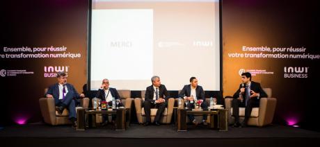 La transformation digitale des PME passe par l'accompagnement