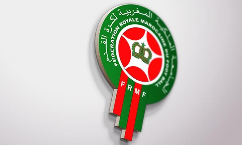 La FRMF réagit aux propos de Mohsine Moutouali