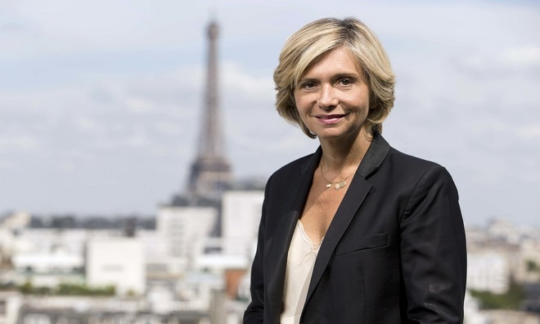Valérie Pécresse attendue à la 2e édition de «Futur.e.s in Africa»