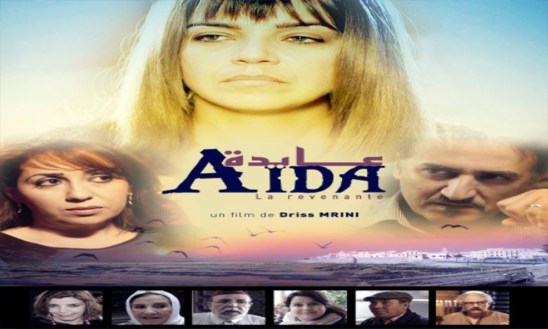Le film marocain «Aïda» projeté à Istanbul