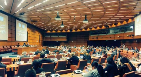 Le Maroc plaide à Vienne pour une responsabilité partagée dans la lutte contre le trafic de drogue