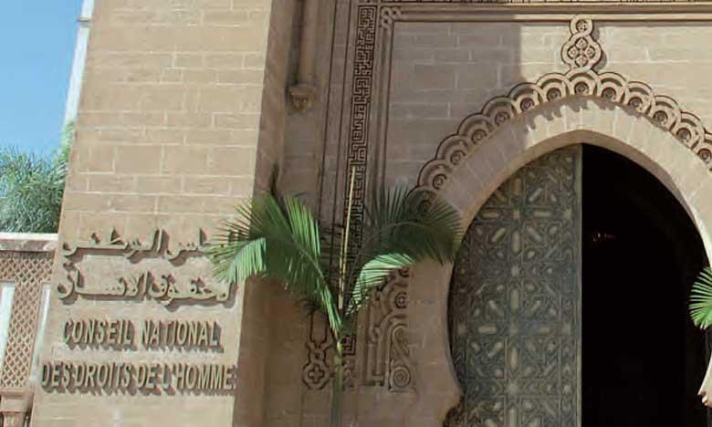 La Commission nationale de recours assouplit les critères d'admission pour la régularisation des étrangers en situation administrative irrégulière