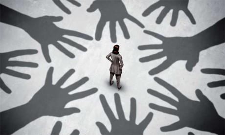 Agir contre le harcèlement sexuel au travail, c'est aussi l'affaire de la DRH