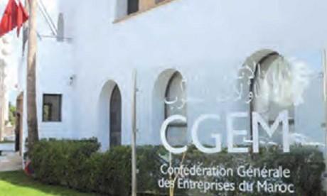 Un round tripartite gouvernement-syndicats-CGEM dans les prochaines semaines