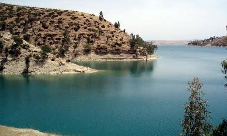 Mémorandum d'entente entre EMO et WWF Maroc