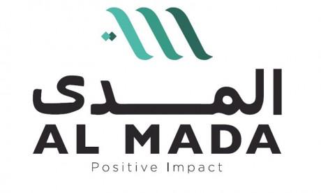 Selon le conseil d'administration du Fonds, «Al Mada inscrit son action dans la durée et investit avec la perspective d'un accompagnement pérenne qui porte ses fruits sur le long terme».