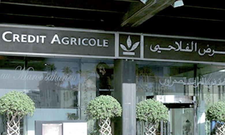 Un système participatif de garantie pour les fermes en agro-écologie voit le jour
