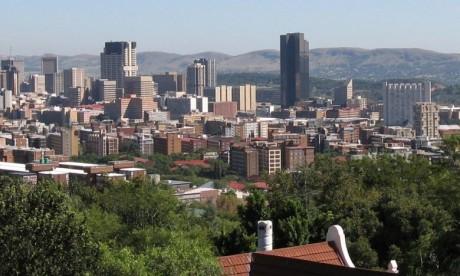 Le renforcement des relations maroco-sud-africaines, un atout pour toute l'Afrique