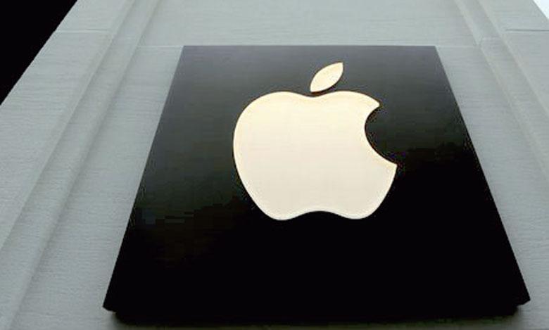 La technologie MicroLED pourrait faire son apparition dans les écrans d'iPhone d'ici une poignée d'années.