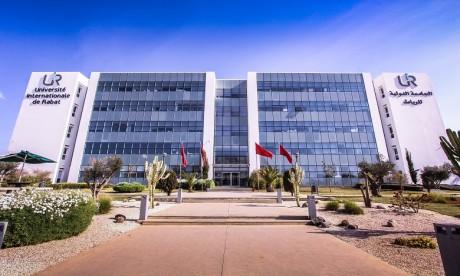 Rabat Business School réserve 50 places aux candidats