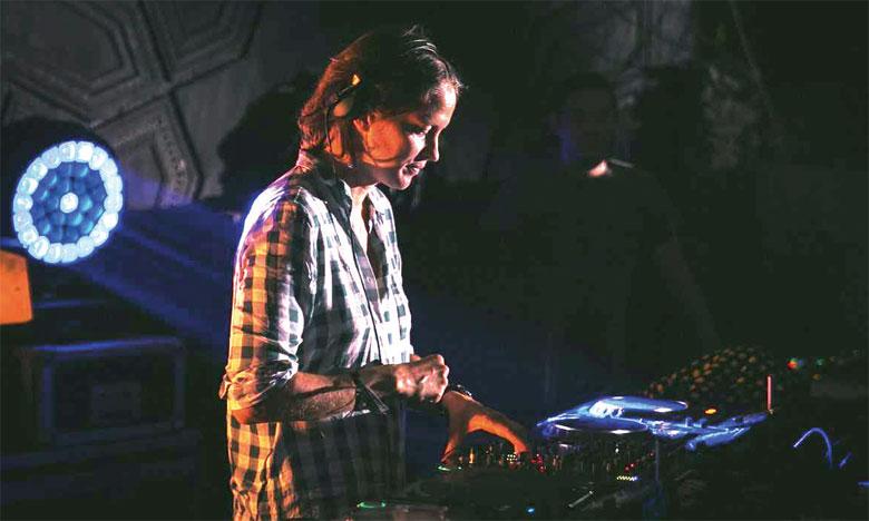 DJ Koze, Honey Dijon et bien d'autres  rejoignent l'affiche